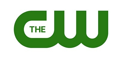 Upfronts 2020 : CW commande The Republic Of Sarah et Kung Fu